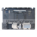 Bottom Case Assembly of Acer Aspire 5742 AP0C9000600 AP0GH000200