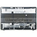 LCD Back Cover Assembly for Gateway NE56R  AP0QG000100 Black