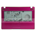 Top Cover Assembly for Lenovo IdeaPad Z470 Z475 33KL6TCLV70 Pink