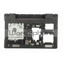 Bottom Base Cover Bottom Case for Lenovo G580 90200460 AP0N2000100