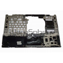 Top Cover for Lenovo Thinkpad T420s 04W1452 Assembly w/o Fingerprint Scanner