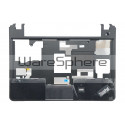 Top Cover for Lenovo ThinkPad X121e 04W1901 3ZFL9TALV00 w/ Fingerprint Scanner