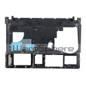 Bottom Base Cover for Lenovo IdeaPad Y400 Y410P Y410 Assembly 90201978 AP0RQ00070 Black