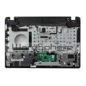 Upper Case Assembly for Lenovo Z470 Blue 33KL6TCLV30
