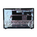 LCD Back Cover for Lenovo G480 Assembly 60.4SG29.001 Black (Glossy Series)