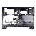 Bottom Base Cover for Lenovo G500S Base Case Touch 90202858 AP0YB000H00 Black
