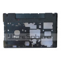 Bottom Base Cover W/ HDMI for Lenovo G580 90200989 60.4SH01.001 63.04SH01.012