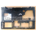 Bottom Base Cover for Lenovo Ideapad Y500 Y510P Assembly AP0RR00070 Black