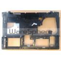 Bottom Base Cover for Lenovo Ideapad Y500 Y510P Base Case AP0RR00070 Black