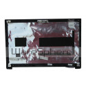 LCD Cover Case Assembly for Lenovo B570e 60.4VE02.001