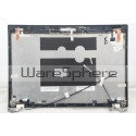 LCD Back Cover for Lenovo Thinkpad T430U 04W4376 3ELV3LCLV10