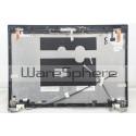 LCD Back Cover for Lenovo Thinkpad T430U 04W4376 3ELV3LCLV10