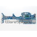 Motherboard i5-4300U for Lenovo ThinkPad S1 Yoga 04X6413 04X6414 04X6415 04X6416 LA-A341P