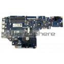 Motherboard W/ i7-4720HQ 2.6GHz for Lenovo IdeaPad Y50-70 Touch GTX 960M 2GB LA-B111P 5B20H29179
