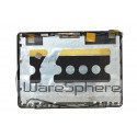 LCD Cover Assembly for Toshiba Satellite A300D EABL5008010