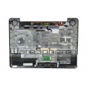 Upper Case Assembly for Toshiba Satellite A300D EABL5002010