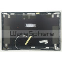 LCD Back Cover for Asus N56JN 13NB04Z1AM0201 Black