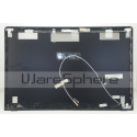 LCD Back Cover Assembly for ASUS N56 N56VM N56DP N56VZ 13GN9J1AM080-1 Black
