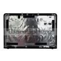 LCD Back Rear Cover for Sony SVE15 60.4RM07.001 Black