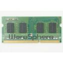 4GB DDR3 1600Mhz 1Rx8 PC3L-12800S-11-B4 SO-DIMM For Samsung Laptop M471B5173DB0-YK0