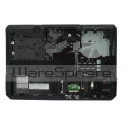 Bottom Case Assembly for MSI GT683DX Black
