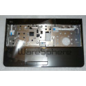 NEW Top Cvoer W/ TouchPad Assembly for Dell Inspiron 15R N5110 DRHPC Black