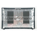 LCD Back Cover for Lenovo G580 60.4SH32.001 60.4SH05.001