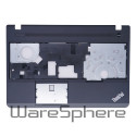 Top Cover Upper Case for Lenovo ThinkPad E550 E555 Palmrest 00HT610 Black