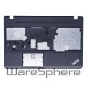 Top Cover Upper Case for Lenovo ThinkPad E550 E555 Palmrest 00HT610 Black