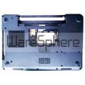 Bottom Case Assembly for Dell Inspiron 15R N5010 M5010 P0DJW Black