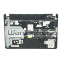 Upper Case Assembly for HP Pavilion G4 Pewter 646066-001
