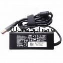 90W 19.5V 4.62A AC Adapter for DELL Inspiron N5010 N5110 N7010 MK947 YD9W8 K8WXN ADP-90LD DA90PM111 LA90PM111 FA90PM111