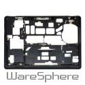 Bottom Base Cover Bottom Case for Dell Latitude E5450 0T56G8 T56G8 AP13D000C00 Black