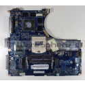 Motherboard for Lenovo IdeaPad Y410P 750M/2GB 47W HD W8S N14P-GT-A2 90002915 NM-A031