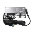 45W 20V 2.25A Adapter for Lenovo USB-C  ThinkPad X250 45N0474 ADLX45NLC2A