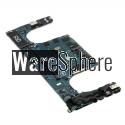 Motherboard i5-7300HQ 2.5GHz 4GB for Dell XPS 15 9560 0YV12N YV12N LA-E331P