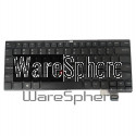 Keyboard for Lenovo ThinkPad T470S 01EN641 SN20L82006 US