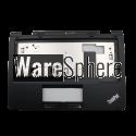 Top Cover Upper Case for Lenovo Thinkpad Yoga 11E 5th Gen Palmrest 02DC096 Black