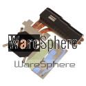 Left Side Nvidia Video Card Heatsink for Dell Alienware M17xR4 M18x 0TYGV 00TYGV AT0FM0030F0