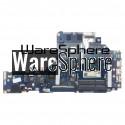 5B20H29171 LA-B111P Motherboard Intel i7-4720HQ GTX960M 4GB For Lenovo IdeaPad Y70-70