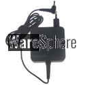65W 20V 3.25A AC Adapter for Lenovo Ideapad 720S-14IKB 320-14ISK ADLX65CCGE2A 1FR159 01FR159