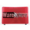 LCD Rear Back Cover for HP 250 G3 15-G 15-R 15-T 15-Z 760964-001 Red A-