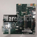 Laptop Motherboard A9-9420 CPU for Lenovo IdeaPad 320-15AST NM-B321 5B20P19443