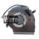 GPU Cooling Fan for MSI GE62VR GP62VR GP62MVR PAAD06015SL-N371 4Pin