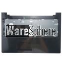 Top Cover Upper Case for  Lenovo Ideapad 300-15IBR 300-15ISK Palmrest AP0YM000100 5CB0K14046 Black
