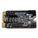 "Airport and Bluetooth Card for Apple MacBook Air 13"" A1369 661-5687"