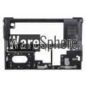 Bottom Case Assembly for HP Probook 5310M 581074-001