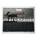 Russian RU NEW laptop Keyboard for HP for PROBOOK 450 GO 450 G1 470 455 G1 450-G1 450 G2 455 G2 470 G0 G1 G2 768787-001