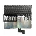 US Laptop Keyboard for Lenovo Yoga 3 11 (11) 80J8 300-11IBR 300-11IBY 700-11ISK YOGA311 700-11 710-11 replace English