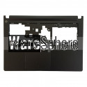 Top Cover Upper Case for Lenovo Ideapad M30-70 Palmrest cover Without Touchpad Black